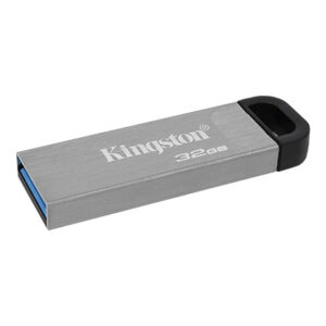 Kingston kyson USB flash disk