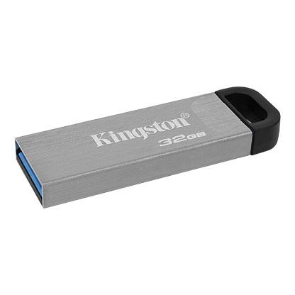 Kingston kyson USB flash disk