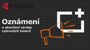 kyocera-oznameni-tonery