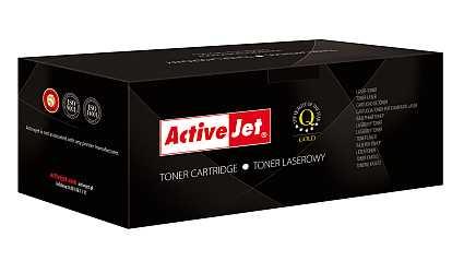 Toner ActiveJet ATH-80NX, černý (CF280X), 6900 stran