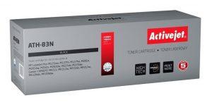 ActiveJet Toner HP CF283A Supreme 1 500 stran