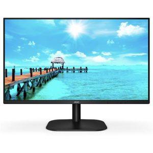 Počítačové monitory