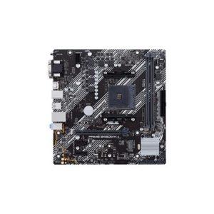 Základní desky pro CPU AMD