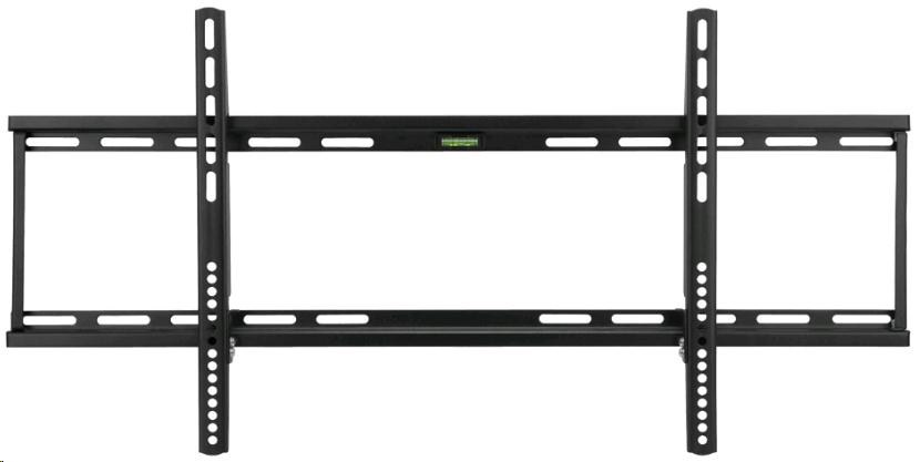 Držáky TV a monitorů