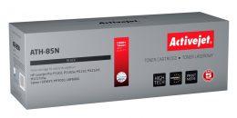 Toner ActiveJet ATH-85N, černý HP CE285A - HP 85A, 2000 stran