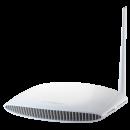 EDIMAX BR-6228nS V3 802.11b/g/n N150 5in1 Router, AP, Extender, 1xWAN, 4xLAN, 5dBi antenna