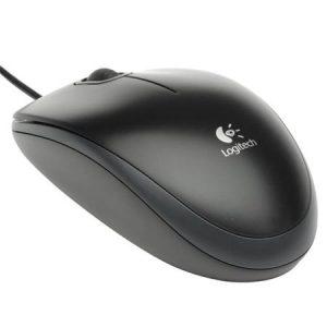 USB myši