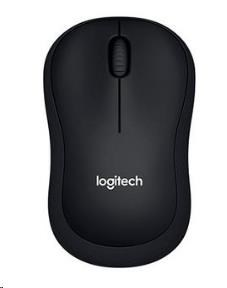 Logitech Wireless Mouse B220