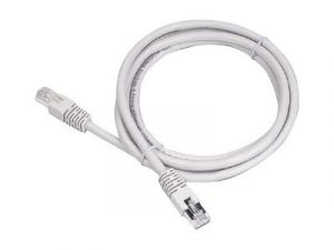 LAN patch kabely ethernet