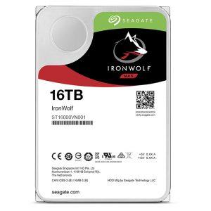 Pevné disky 3.5