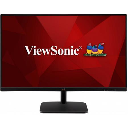 """Viewsonic VA2732-H, 27"""" monitor, FullHD IPS"""