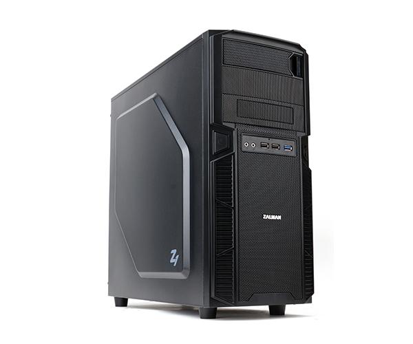 Skříně pro PC